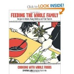 Feeding the Whole Family, Cynthia Lair