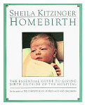 book_homebirth_essential_guide